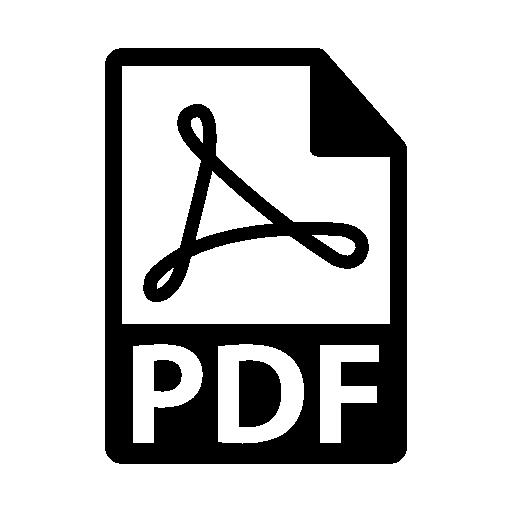 Ligue de defense fiche adhesion
